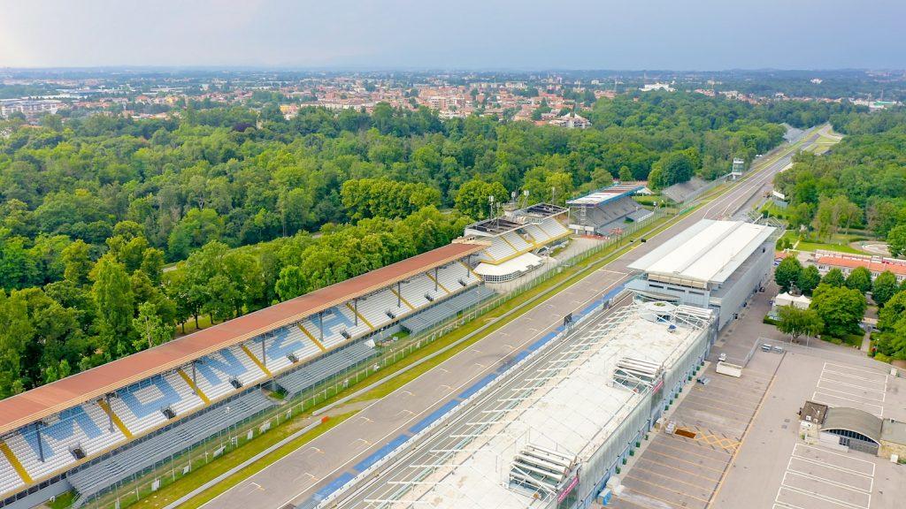 circuit-Monza-bronvermelding-Maykova-Galina